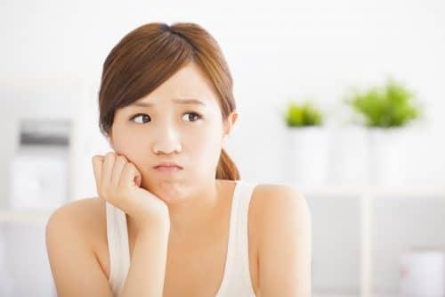 Lấy tủy răng có đau không và sau khi lấy có triệu chứng gì không?