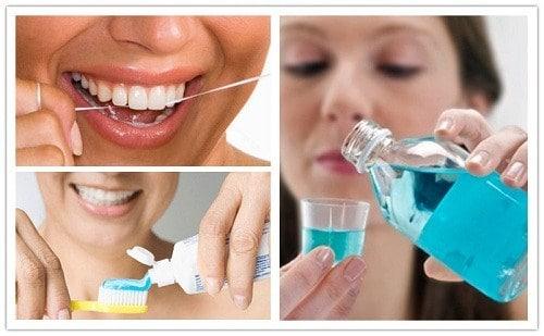 Lấy tủy răng có đau không, cần chuẩn bị những gì?