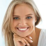 Mặt dán răng sứ là gì?