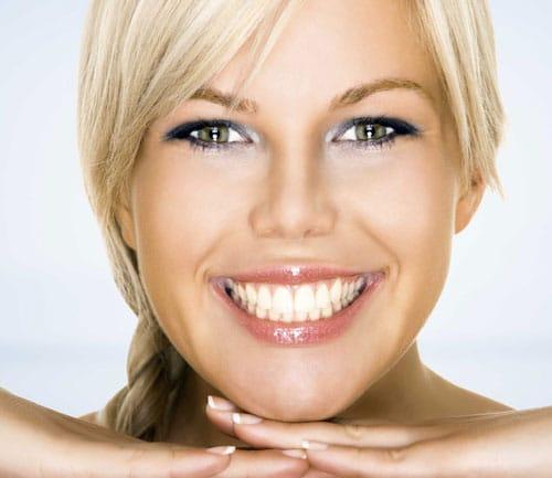 răng sứ -nhakhoabsquang-2