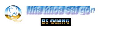 Trồng răng implant - Nha khoa Sài gòn Bs Quang TPHCM