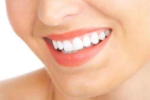Có nên tẩy trắng răng không, những trường hợp nên tẩy trắng cho răng?