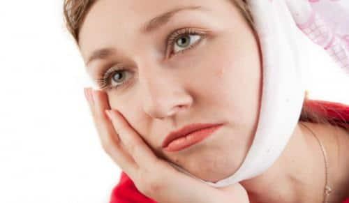 Viêm tủy răng và những điều ai cũng nên biết