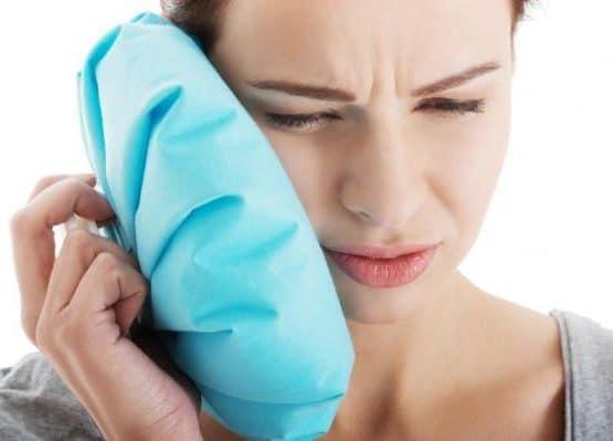 Bị đau răng làm sao cho nhanh hết mà không cần đến gặp nha sĩ