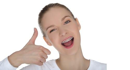 Quy trình niềng răng an toàn chuyên nghiệp hàng đầu hiện nay