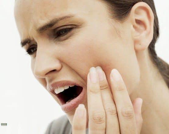 Nhổ răng khôn có đau không ạ, tôi rất sợ đau?