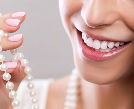 Niềng răng là gì, có tác dụng như thế nào đối với mọi người?