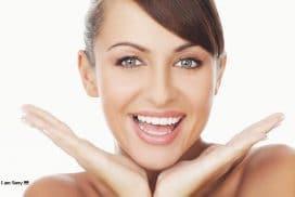 Có cách nhổ răng không đau, nhanh lành nào không?