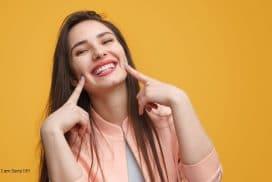 cách trồng răng
