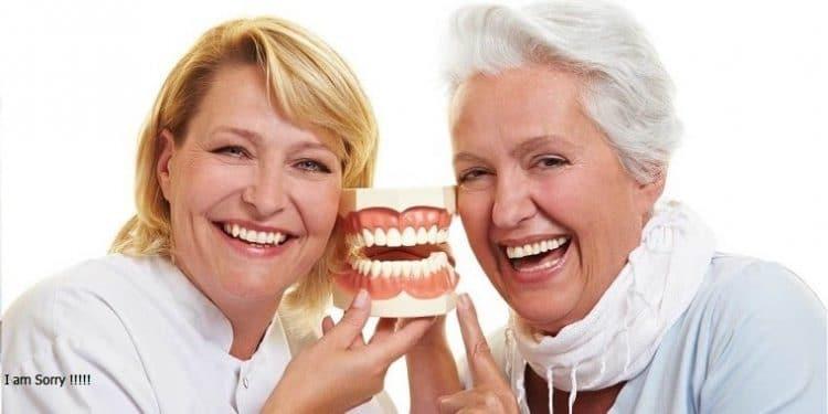 Trồng răng implant bao nhiêu tiền, tôi lớn tuổi rồi có nên trồng không?
