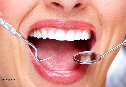 Trồng răng sứ titan như thế nào để có được hàm răng đẹp nhất?
