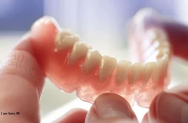 Khi nào nên trồng răng tháo lắp, giá bao nhiêu, ưu điểm hạn chế nào?