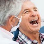 Nha khoa trồng răng cam kết mang lại sự lựa chọn hài lòng đến 99% cho khách hàng